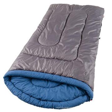 Weißes Wasser Große Cool-Weather Scoop Thermische Outdoor Schlafsack