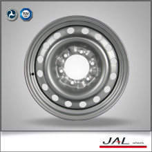 Колесные диски для зимних / зимних покрышек, 16-дюймовые стальные колеса / обода для легковых автомобилей