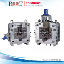 Home Appliance Die Casting Part