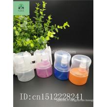 30ml vente chaude bonne PET plastique 30ml bouteilles en plastique à la vente
