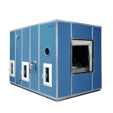 Clean Room Modular Air Handling Unit
