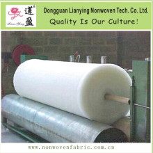 Polyester Padding for Outwear Sleep Bag and Quilts