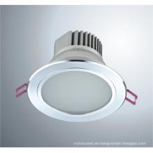 "LED Downlight 5""(FLT02-D26F)"
