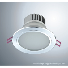 "LED Downlight 5""(FLT02-D26F)"
