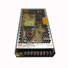 Fuente de alimentación Meanwell 15v original LRS-200-15 SMPS