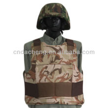 Army Shellproof Vest