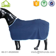 Horse Harness Summer Polar Fleece Alfombras para caballos