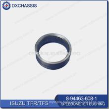 Genuine TFR/TFS Speedometer Bushing 8-94463-608-1