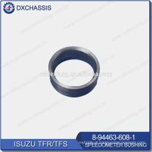 Bucha genuína do velocímetro de TFR / TFS 8-94463-608-1