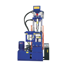 Hl-125g Máquina de moldeo por inyección de alta precisión Precio