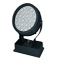 Bon rayonnement LED Flood Light