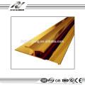 quality produced floor aluminum profiles alloy industries