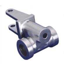 OEM de acero de inversión Casting Machinery piezas de repuesto (hardware de construcción)