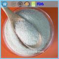 Tilapia Fisch Haut Gelatine Fisch Skalen Gelatine Fisch Öl Gelatine