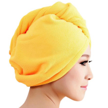Hair Salon Curly Hair Microfiber Towel