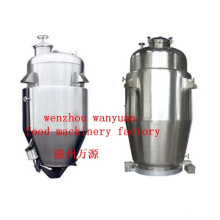 Multi Functional Extracting Tanks