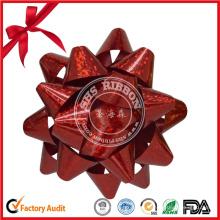 Hochzeit & Weihnachtsgeschenk Verpackung Ribbon Bow