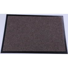 Wholesale Non-Slip Rubber Door Mat
