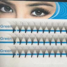 Wholesale High Quality Synthetic Individual Eyelashes