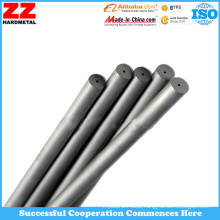 Tungsten Carbide Rods Solid Carbide Rods