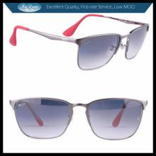 Todos os óculos de sol polarizados da marca