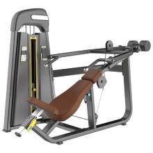 Gimnasio equipo gimnasio equipo comercial Incline Press de pecho para musculación