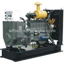 16KW-128KW 50Hz deutz Generator
