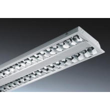 LED Louver Fittings Indoor LED Light (Yt-852)
