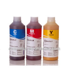 Sublimation Water Based Heat Transfer Ink