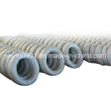 High Spring Steel Wire Factory Spring Steel Wire