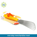 Utensils Stainless Steel Fish Turner