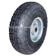 roda de espuma fp 1601