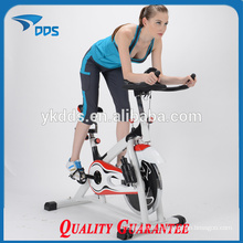 mini magnetic bike exercise indoor bike trainer