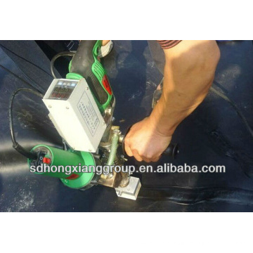 Geomembrane Welding Machine High Quality