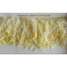 314ml Dosen Bohnensprossen mit niedrigem Preis