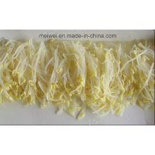 314ml Canned Bean Sprout with Low Price