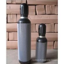 Cylindre d'azote de pression Chine Hiqh (WMA-219-44)