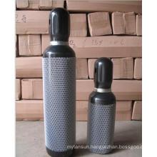 China Hiqh Pressure Nitrogen Cylinder (WMA-219-44 )