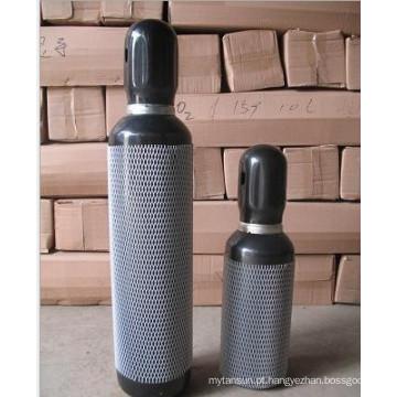 China Cilindro do nitrogênio da pressão de Hiqh (WMA-219-44)