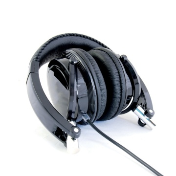 Amazon casque audio technique
