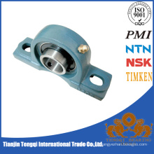ntn p320 pillow block bearings 2 inch aluminum collar