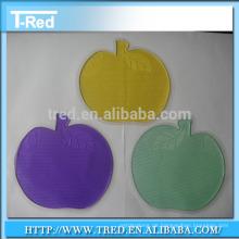 leistungsstarkes gel magisches klebriges Handy Anti-Rutsch-Pad