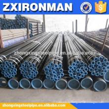 API5L А25 стальных труб