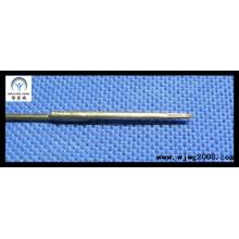 (TN-1018RL) Professional Sterilized Disposable Tattoo Needles