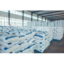 Aditivos plásticos cianurato de melamina Cas No.37640-57-6