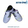 Martial Arts Calçados, personalizados Tae Kwon Do calçados, Keds Tae Kwon Do calçados