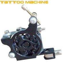 Handmade tattoo machine On Sale
