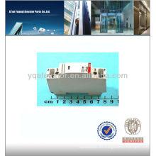 Kone elevador de relé KM688010