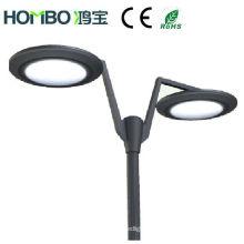 Отличный свет сада --- 40w ~ 100w IP65 Bridgelux чип привело сад свет