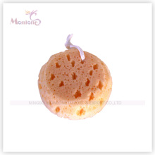 Bath Sponge Ball for Body Cleaning